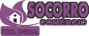 logosocorro1